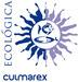 EcológicaCulmárex,conservasecológicasdepescado
