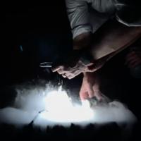 Apple experimenta con el agua y la cámara lenta del iPhone XS en sus dos nuevos vídeos