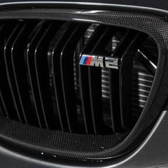 Foto 11 de 19 de la galería lightweight-bmw-m2-cabrio en Motorpasión