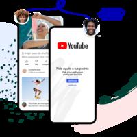 YouTube Kids se queda corto a ciertas edades y la plataforma lanzará un control parental para adolescentes