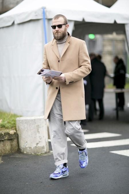 Parisfw16streetstylemenswear19