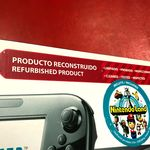 Productos reacondicionados en México, todo lo que necesitas saber
