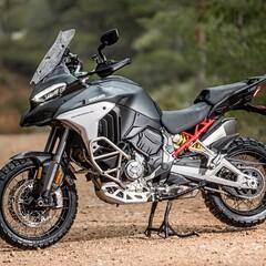 Foto 39 de 60 de la galería ducati-multistrada-v4-2021-prueba en Motorpasion Moto