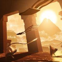 Journey ya está disponible para iOS. Y viene dispuesto a conquistarnos una vez más