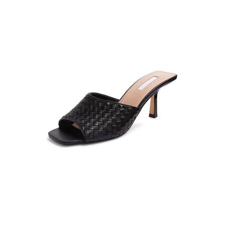 Primark Zapato Primavera 2021 09