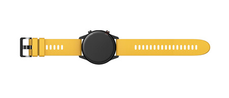 Xiaomi Mi Watch 04