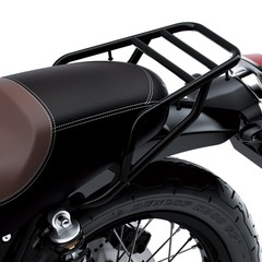 Foto 18 de 27 de la galería kawasaki-w800-2019 en Motorpasion Moto