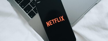 Netflix: cómo comprobar si hay problemas de conexión en la app