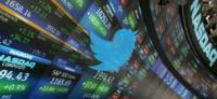 Twitter crece lentamente pero cada vez ingresa más dinero
