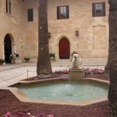 Foto 2 de 14 de la galería palacio-de-la-almudaina en Diario del Viajero