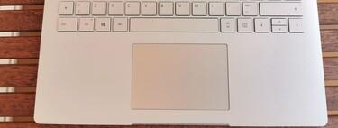 Cómo desactivar el touchpad de tu portátil en Windows 10