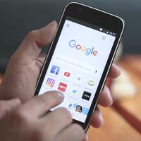 El smartphone que quiera ser Android y tener servicios de Google deberá tener más de 2GB de RAM según este documento filtrado