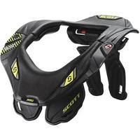 Scott Neck Brace 550, la evolución del collarín cervical de Scott