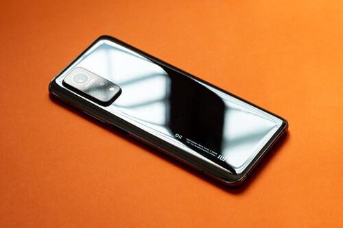 Cazando Gangas: el nuevo OnePlus N10 rebajadísimo, iPhone 11 casi regalado y muchas más ofertas