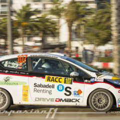 Foto 169 de 370 de la galería wrc-rally-de-catalunya-2014 en Motorpasión