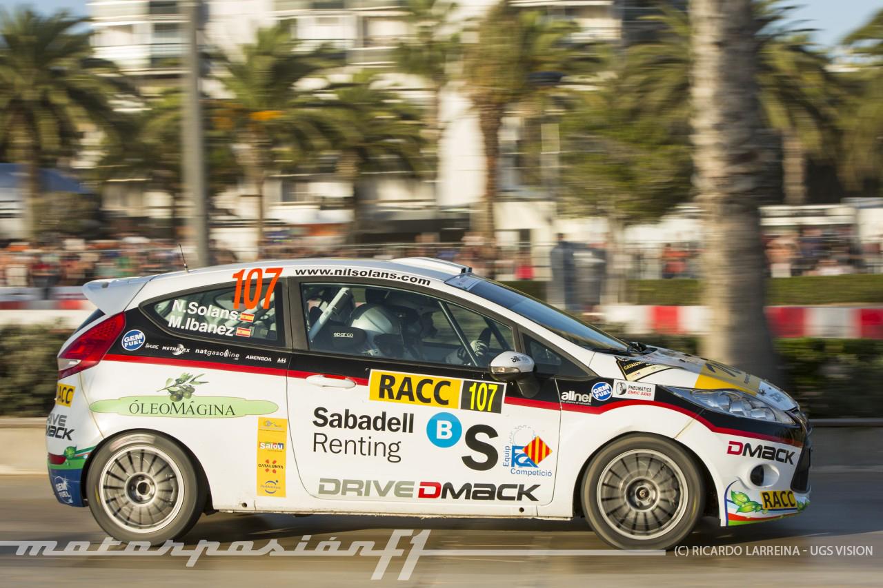 Foto de WRC - Rally de Catalunya 2014 (354/370)