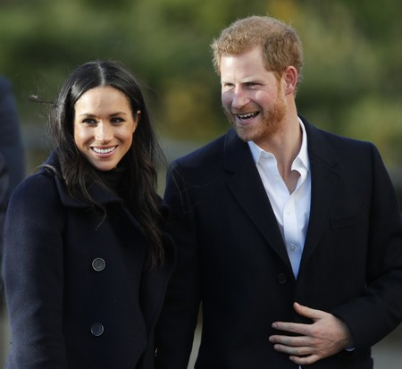 Boda Harry Meghan1