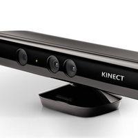 Kinect está oficialmente muerto