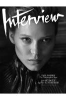 Interview: Fotógrafos