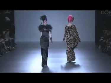 Mercedes Benz Fashion Week: sigue los desfiles en directo en Trendencias