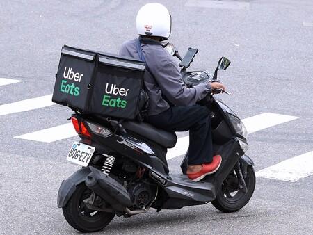 Seguro Social Y Pago Por Gasolina A Conductores Y Repartidores De Uber Y Didi En Mexico Esta Es La Nueva Propuesta Por Diputados