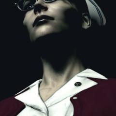 Foto 5 de 5 de la galería imagenes-the-evil-within-gamescom-2014 en Vida Extra