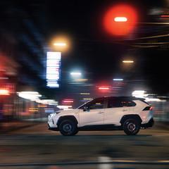 Foto 27 de 31 de la galería conducimos-el-toyota-rav4-hybrid-2019 en Motorpasión