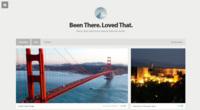 Los creadores de Twitter quieren revolucionar la publicación en Internet con Medium