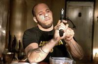 Fotos de 'Babylon A.D.' con Vin Diesel