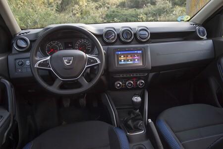 Dacia Duster Glp 2020 Prueba 017