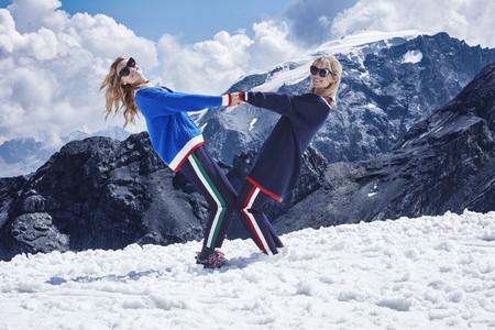 Esprit Retro Ski S 128cc2i003 00320