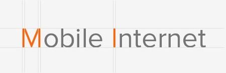 Logo Xiaomi Significado