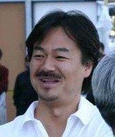 Hironobu Sakaguchi en la próxima E3