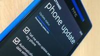 HTC 8X y 8S están recibiendo la nueva actualización Windows Phone 8 GDR2