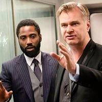 'Tenet', explicada: así funciona la física cuántica y la inversión temporal en la última película de Christopher Nolan
