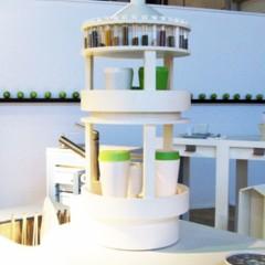 Foto 3 de 5 de la galería cocina-360-grados en Decoesfera