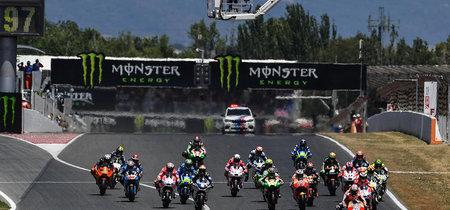 El Circuit de Barcelona-Catalunya será reformado: reasfaltado total y más escapatoria en la curva 13