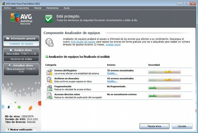 avg-anti-virus-free-edition-sistema