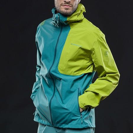 chaqueta-senderismo-la-sportiva
