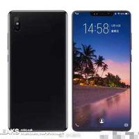 El Xiaomi Mi 7 llegaría a finales de mayo junto a una versión conmemorativa por el octavo aniversario