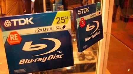 Kevin Rose vuelve a la carga: ¿Soporte Blu-Ray en Mac OS X 10.5.6?
