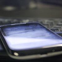 Usar el móvil en clase reduce el rendimiento del alumno, según nuevo estudio