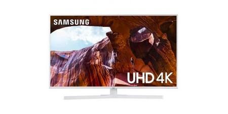 Samsung Ue50ru7410sxxn