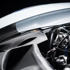 Foto 9 de 15 de la galería corvette-z06-geiger-carbon-65-edition en Motorpasión