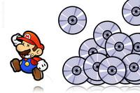 Reproducir DVD's en Wii ahora es más fácil que nunca gracias al HomeBrew