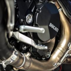 Foto 17 de 30 de la galería ducati-monster-1200-r en Motorpasion Moto