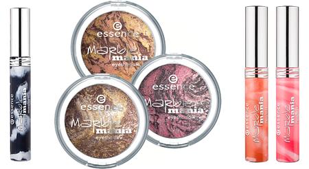 marblemania-de-essence-01.png