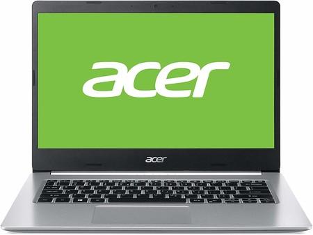 Acer Aspire 5Acer Aspire 5