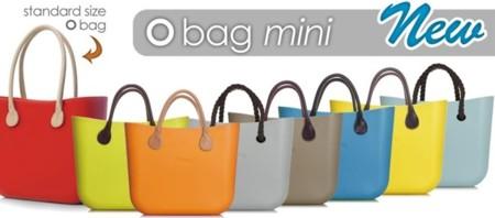 mini-o-bag