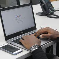Así es la nueva función del buscador de Google contra las fake news: información sobre en qué medios y webs se puede confiar